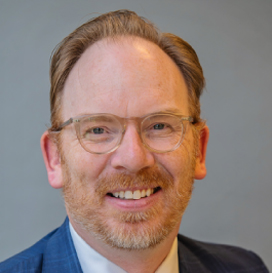Daniel A. Hunt