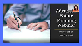 advanced-estate-planning-webinar