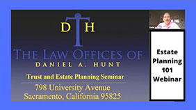 estate-planning-101-webinar