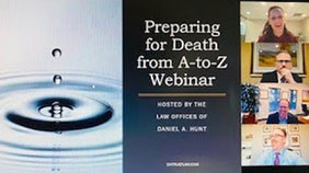 preparing-for-death-from-a-to-z-webinar