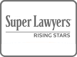 superlawyers-rising-stars