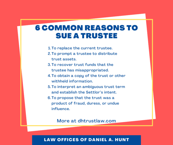 6-reasons-to-sue-a-trustee-1