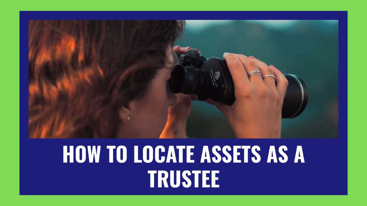 locate-assets-thumbnail