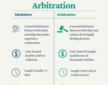 mediation-vs-arbitration