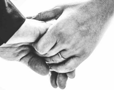 5 tips to choose a professional fiduciarya Professional Fiduciary