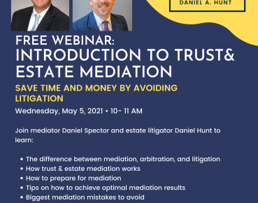 intro-to-mediation-webinar-promo-image-2