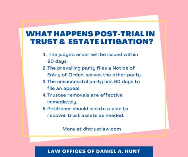 what-happens-post-trial-in-trust-estate-litigation_