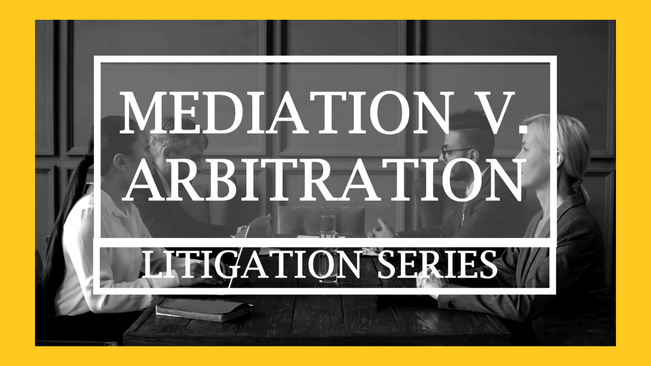 mediation-vs-arbitration-1