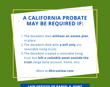 3-reasons-to-open-a-probate-1