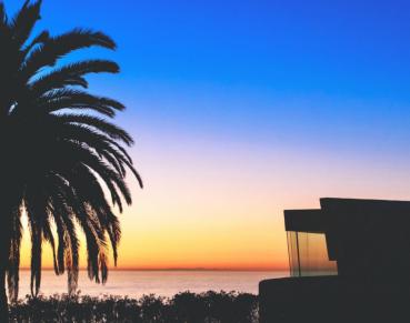 is-inheritance-taxable-in-california