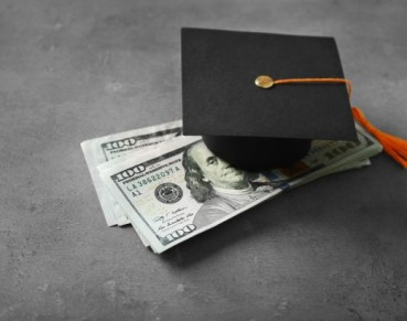 Trust & Estate Law Scholarship