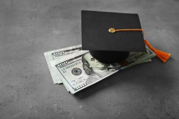 Trust& Estate Law School Scholarship now available