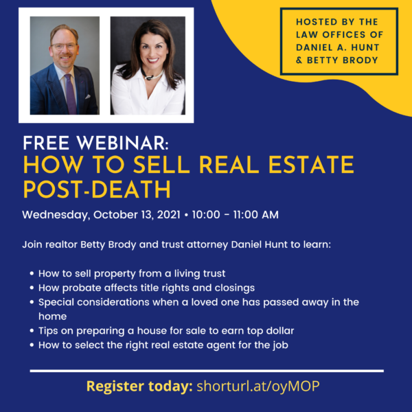 How-to-Sell-Real-Estate-Webinar-graphic